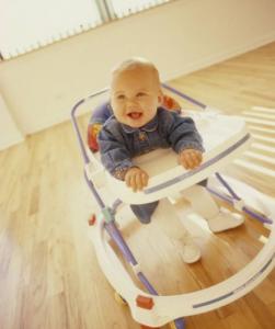 Achetez Le Meilleur Youpala Bébé Pour Votre Enfant