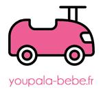 Youpala-Bebe.fr